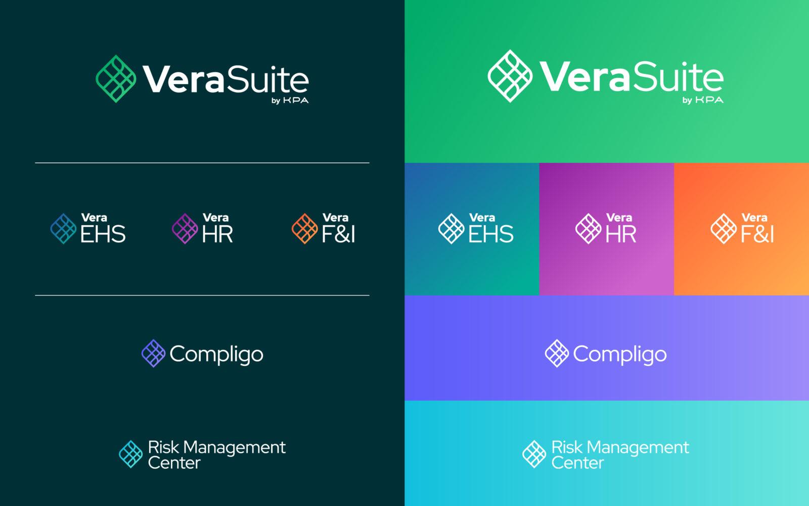 KPA Product Logos