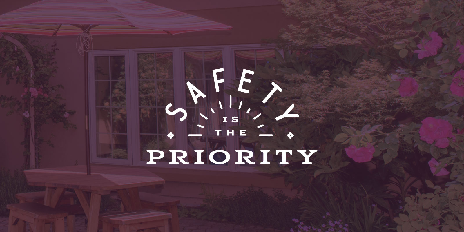 safety-is-the-prioty-text