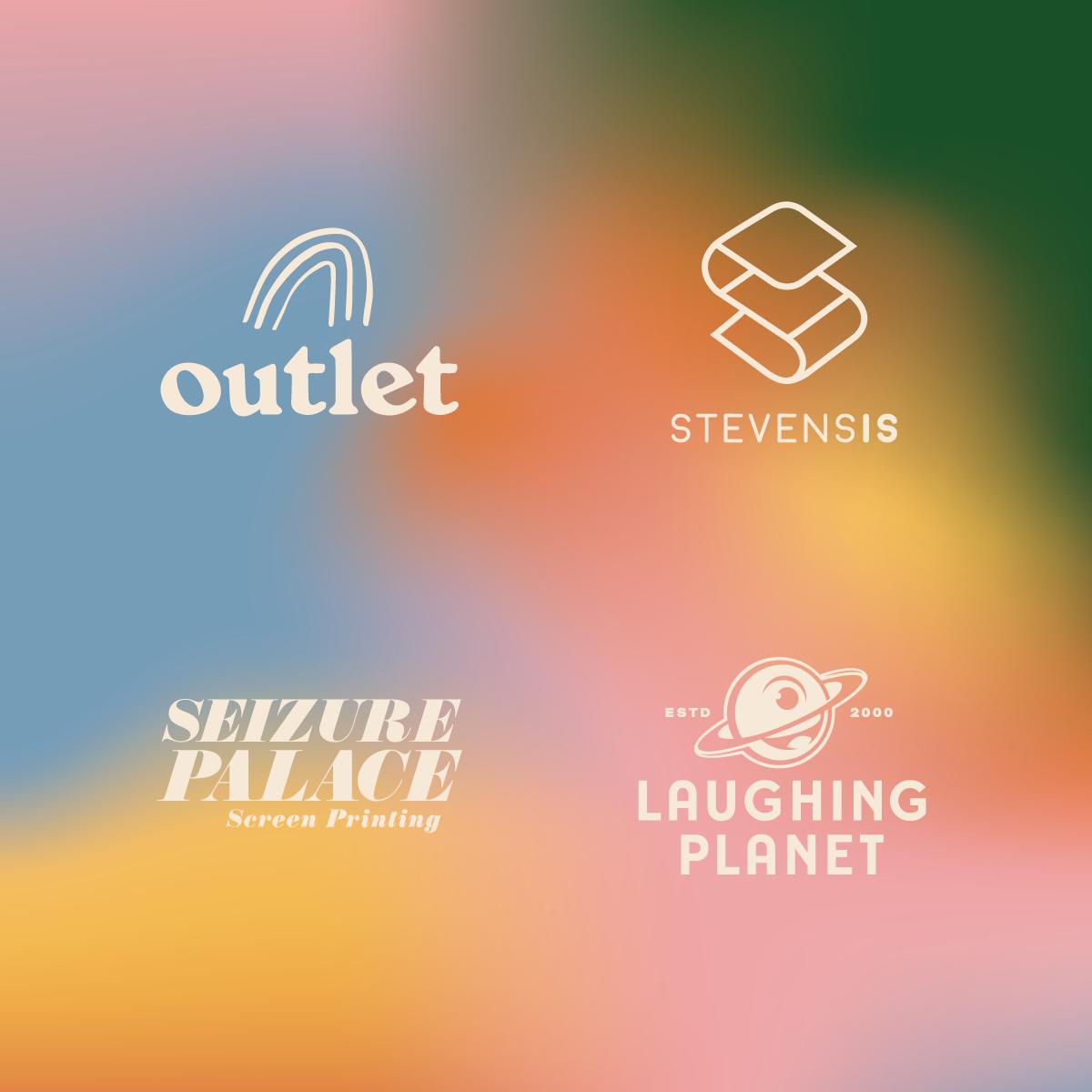 2020-sponsor-logos