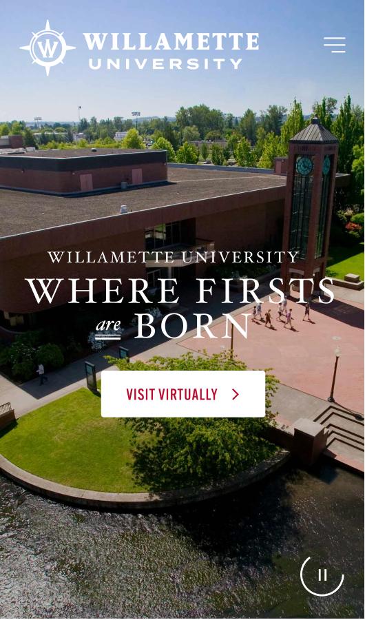 willamette-university-homepage-mobile