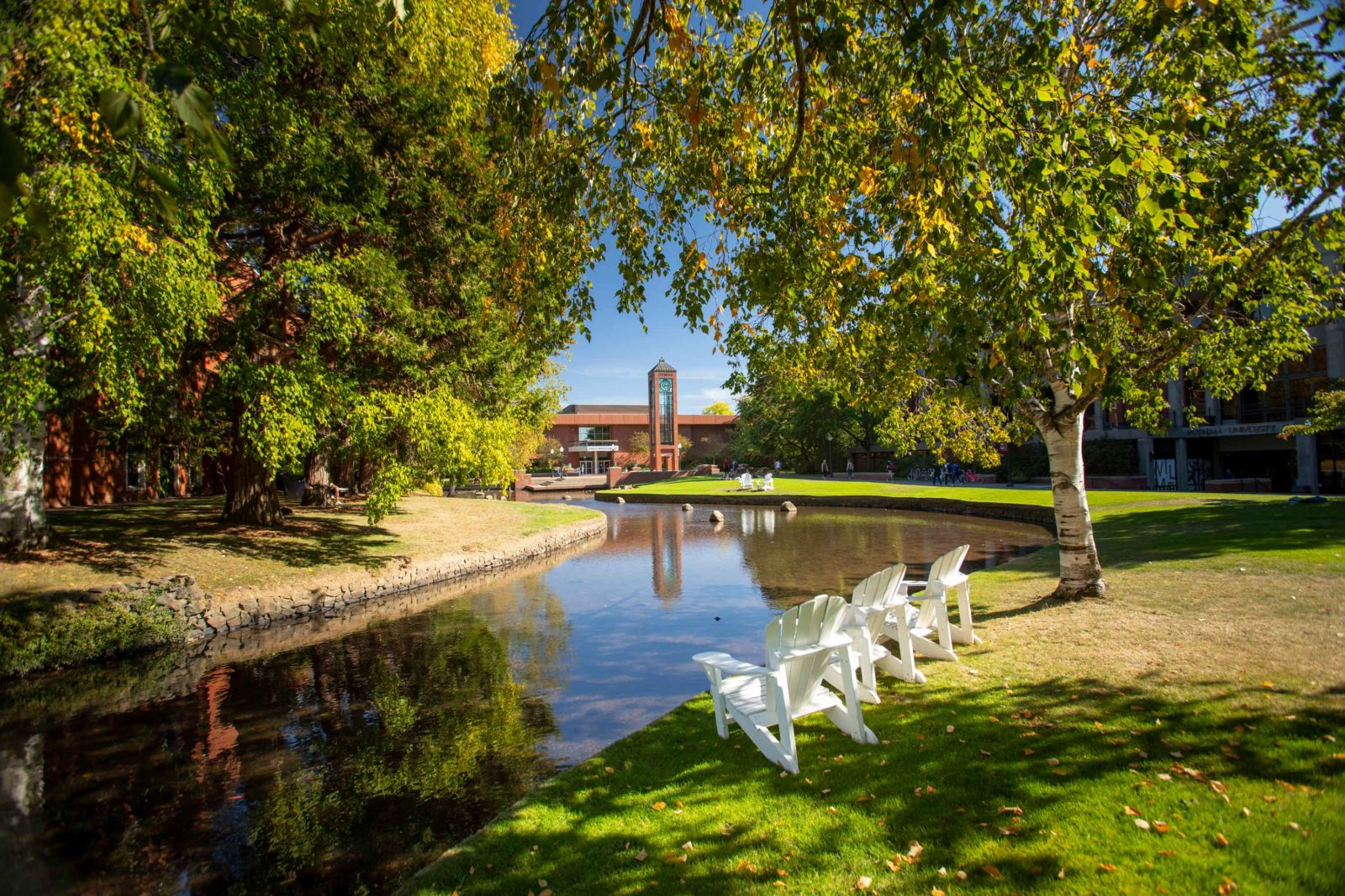 willamette-university-mill-creek-campus-shot